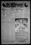 La Revista de Taos, 07-09-1915 by José Montaner