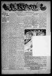 La Revista de Taos, 07-30-1915 by José Montaner