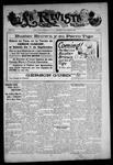 La Revista de Taos, 08-27-1915 by José Montaner