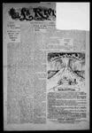 La Revista de Taos, 10-08-1915 by José Montaner