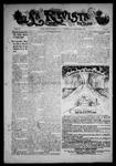 La Revista de Taos, 12-10-1915 by José Montaner