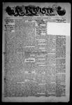 La Revista de Taos, 12-31-1915 by José Montaner