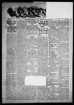 La Revista de Taos, 03-23-1917 by José Montaner