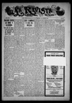 La Revista de Taos, 08-03-1917 by José Montaner