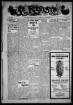 La Revista de Taos, 12-07-1917 by José Montaner