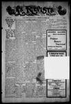 La Revista de Taos, 01-18-1918 by José Montaner