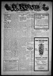 La Revista de Taos, 03-08-1918 by José Montaner