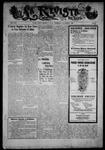 La Revista de Taos, 08-16-1918 by José Montaner