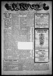 La Revista de Taos, 08-23-1918 by José Montaner