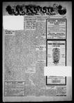 La Revista de Taos, 08-30-1918 by José Montaner