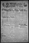 La Revista de Taos, 11-04-1921 by José Montaner