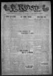 La Revista de Taos, 01-13-1922 by José Montaner