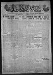 La Revista de Taos, 01-27-1922 by José Montaner