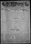 La Revista de Taos, 02-03-1922 by José Montaner