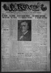 La Revista de Taos, 02-10-1922 by José Montaner