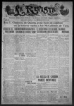 La Revista de Taos, 03-03-1922