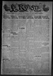 La Revista de Taos, 04-07-1922 by José Montaner