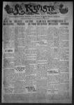 La Revista de Taos, 04-21-1922 by José Montaner