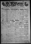 La Revista de Taos, 06-09-1922 by José Montaner