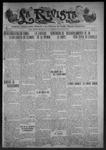 La Revista de Taos, 06-30-1922 by José Montaner