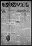 La Revista de Taos, 08-18-1922 by José Montaner