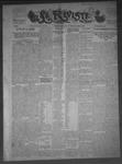 La Revista de Taos, 02-09-1912 by José Montaner