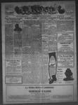 La Revista de Taos, 04-12-1912 by José Montaner