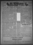 La Revista de Taos, 05-03-1912 by José Montaner
