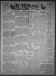 La Revista de Taos, 01-24-1913 by José Montaner