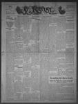 La Revista de Taos, 02-28-1913