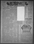La Revista de Taos, 03-14-1913 by José Montaner