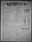 La Revista de Taos, 04-04-1913 by José Montaner