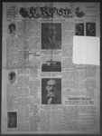 La Revista de Taos, 07-11-1913 by José Montaner