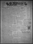 La Revista de Taos, 10-24-1913 by José Montaner