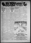 La Revista de Taos, 12-04-1914 by José Montaner