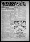 La Revista de Taos, 12-11-1914 by José Montaner