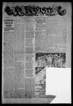 La Revista de Taos, 01-08-1915