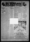 La Revista de Taos, 02-19-1915 by José Montaner