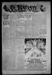 La Revista de Taos, 02-26-1915 by José Montaner