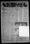 La Revista de Taos, 03-19-1915 by José Montaner