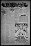 La Revista de Taos, 04-02-1915