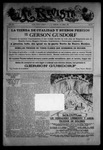 La Revista de Taos, 04-09-1915