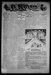 La Revista de Taos, 06-04-1915 by José Montaner