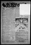 La Revista de Taos, 07-02-1915 by José Montaner