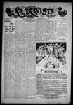 La Revista de Taos, 07-23-1915 by José Montaner