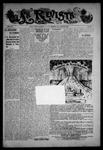 La Revista de Taos, 08-06-1915