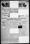 La Revista de Taos, 08-20-1915