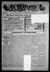 La Revista de Taos, 09-10-1915 by José Montaner