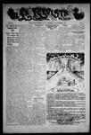 La Revista de Taos, 11-19-1915 by José Montaner