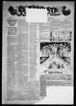 La Revista de Taos, 01-12-1917 by José Montaner